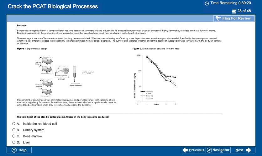pcat practice tests pharmacy college admission test preparation rh crackpcat com pearson pcat study guide reviews pearson pcat study guide pdf