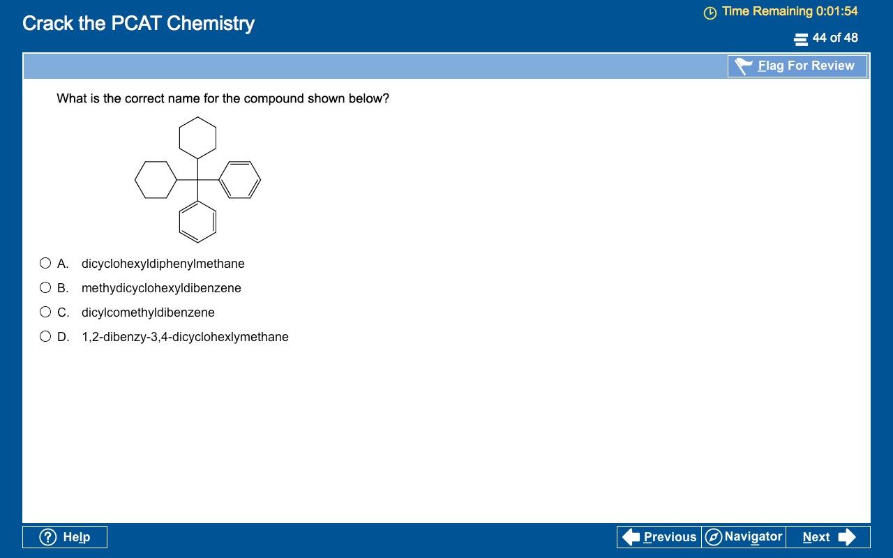 pharmacy admission essay help